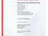 502-hz-zertifikat-fronius-001-2