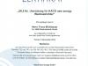 502-hz-zertifikat-kaco-vorderseite-001
