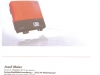 502-hz-zertifikat-sma-maier-josef-001