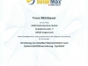 502-hz-zertifikat-solarmax-001