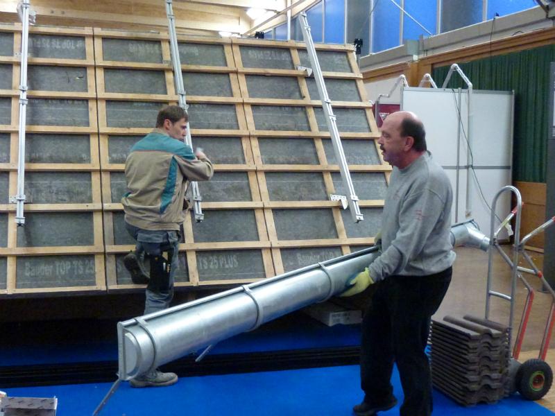 hms photovoltaik ihr profi rund um das thema solarstrom. Black Bedroom Furniture Sets. Home Design Ideas