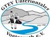 logo_trachtenverein