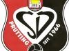 sv-prutting