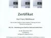 502-hz-zertifikat-danfoss-001