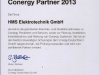 conergy-partner-2013