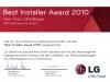 lg-installer-award