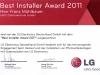 lg-installer-award_2011_0