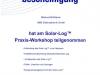 solarlog-praxisworkshop-markus
