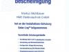 solarlog-teilnahme-markus