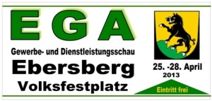 Banner EGA 2013-02 f. Signatur